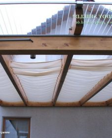 Fabricant veranda eure et loir ou couverture véranda isolation