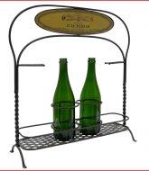 Porte coulissante en verre pour veranda, veranda pointe aux biches vacancies