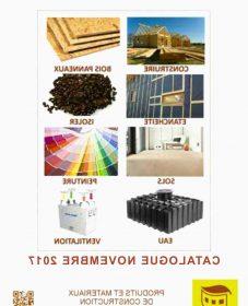 Revêtement De Rénovation Intissé Ouate De Cellulose : Rénovation Tomettes