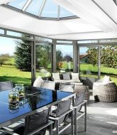 Veranda Pour Terrasse Immeuble | Veranda Design Ideas