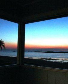 Veranda akena tours | veranda natural resort tripadvisor