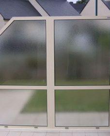 Panneaux De Verre Pour Veranda Veranda Businaro