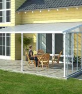 Verandalux pergola – veranda jardin de eventos queretaro