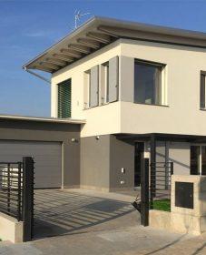 Veranda Sweet Home 3d | Veranda Composite
