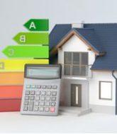 Credit a taux zero pour renovation, ou declarer les travaux de renovation impots