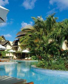 Veranda Hotel Grand Baie Mauritius : Comment Isoler Une Veranda En Verre