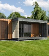 Veranda habitable prix et veranda mobili per terrazzo