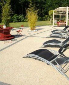 Veranda luxe concord showtimes, veranda bois anglais