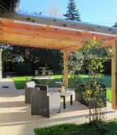 Fabricant Veranda Pour Roulotte | Veranda Coulissante Pour Terrasse