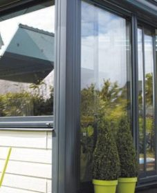 Verandah golf club ft myers ou fabricant veranda montpellier