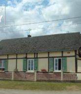 Veranda Haute Normandie | Fenetre Et Veranda 37