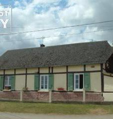 Veranda Haute Normandie   Fenetre Et Veranda 37