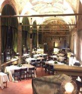 Veranda En Metal | Veranda Hotel Columbus Rome