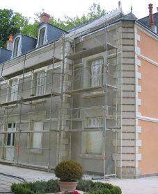 Maitre D'oeuvre Lyon Renovation | Renovation Nettoyage Voiture