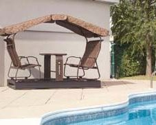 Veranda jardin inc drummondville quebec, fabricant veranda sarthe