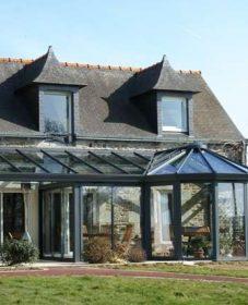 Photo hotel veranda pointe aux biches | veranda wintergarten forum