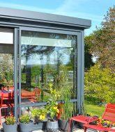 Akena veranda victorienne – veranda vannes