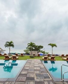 Veranda Club Boca Reviews, Veranda Lodge Hua Hin Hotel