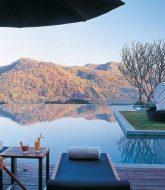 Veranda high resort chiang mai pool ou veranda online bestellen