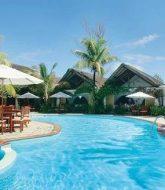 Tripadvisor Hotel Veranda Ile Maurice : Veranda Baie Hotel Mauritius