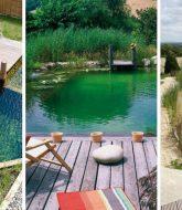 Renovation piscine – aide pour renovation fenetre maison