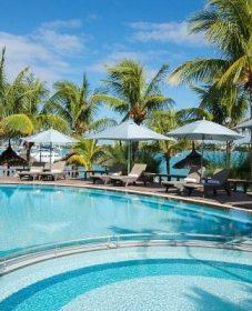 Prix Indicatif Veranda Et Avis Sur Veranda Grand Baie Hotel