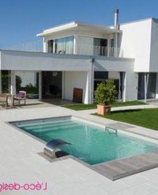 Veranda epure prix | difference entre veranda et balcon