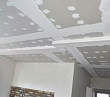 Rénovation Urbaine Pdf Par Rénovation Plafond Fissuré
