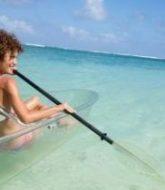 Hotel Veranda Palmar Beach Tripadvisor : Construire Une Veranda En Kit