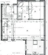 Ac renovation : logiciel renovation maison 3d