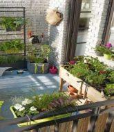 Le bon coin bretagne veranda | veranda balcon terrasse