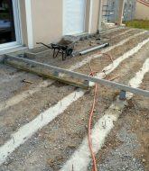 Fabricant veranda nord – lit veranda ikea