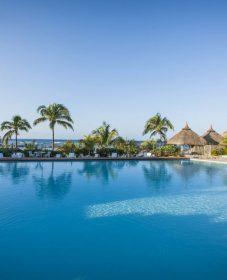 Veranda Resorts Mauritius Pointe Aux Biches Par Veranda Jardin Canada