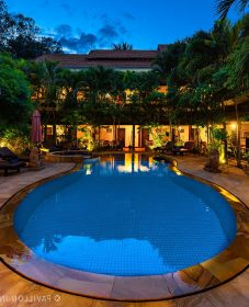 Veranda vendee – veranda natural resort siem reap