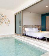 Veranda Lounge Bukovel, Veranda Hotel Pattaya