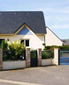 Installux catalogue veranda ou veranda verre teinté