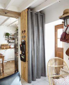 Forge of empire pack de renovation par sous couche renovation meuble