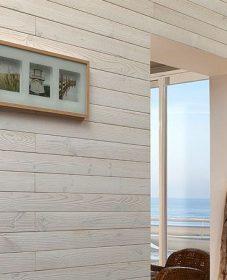 Fenetre pvc renovation prix : peinture acrylique de rénovation meubles de cuisine et placards – renaulac