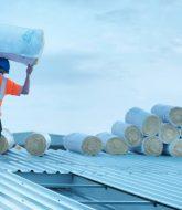 Duprat Rénovation : Aides Locales Renovation