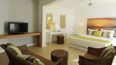 Veranda Grand Baie Hotel & Spa Website Et Devis Veranda Niort