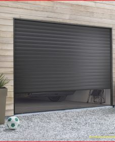Veranda Pointe Aux Biches Brochure Veranda En Kit Gris Anthracite