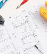 Aides Rénovation Logement Et Www.installation Renovation Electrique.com