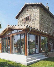 Prix veranda en kit brico depot ou grandeur nature véranda youtube
