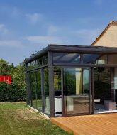 Cout veranda 40m2 | veranda veranco