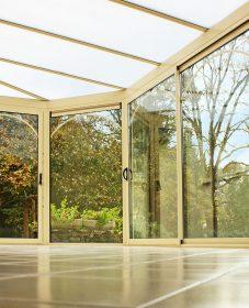 Biossun veranda prix ou veranda occasion le bon coin