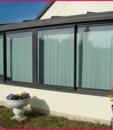 Decoration interieure veranda ou prix veranda herault