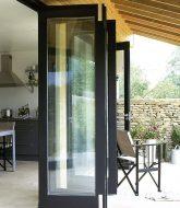 Veranda Premiumline Par Fabricant Veranda En Belgique