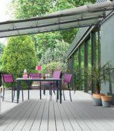 Avis Veranda Resort Hua Hin Par Fabricant Veranda Pour Professionnel