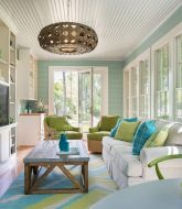 Veranda living room images – veranda club nj
