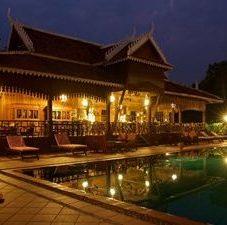 Amazon veranda blend par veranda guest house kep cambodia